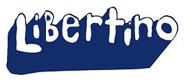 Libertino Logo Blue.png