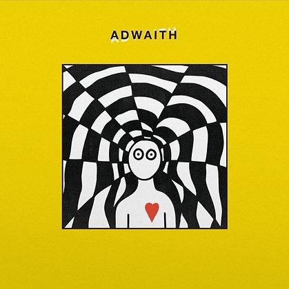 Melyn - Adwaith