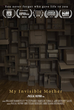 PascalHuynh_MyInvisibleMother_VerticalPo