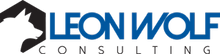 leon-wolf-consulting-logo.png