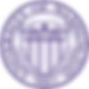 1200px-University_of_Washington_seal.svg