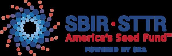 sbir-sttr-logo.png