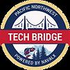 techbridge.png
