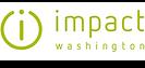 impactwash-center-page-logo.png