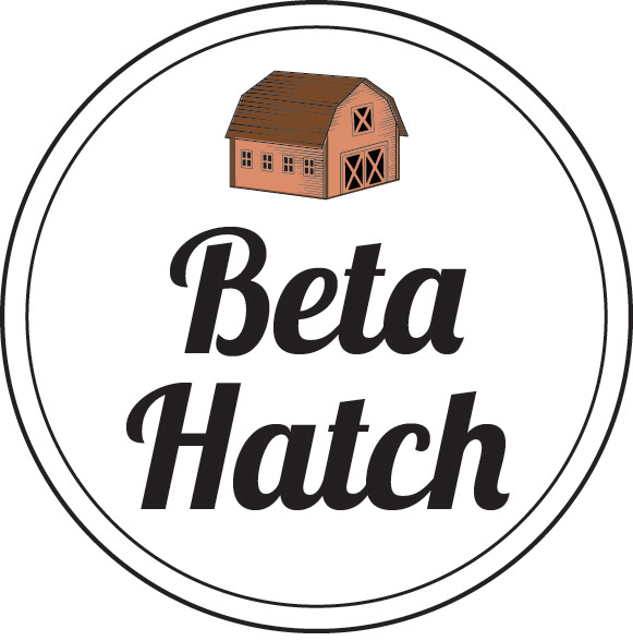 Beta Hatch