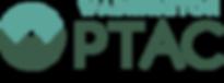 PTAC-FINAL.png