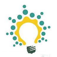 Innovation Station logo.jpg