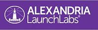 Alexandria Labs logo.JPG