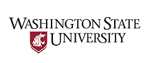 wa state logo.png