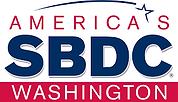 sbdc wa logo.png
