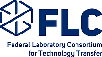 flc logo.png