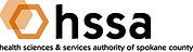 HSSA_Logo.png