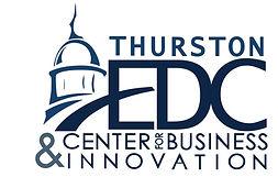 EDC CB&I combo logo_final.JPG