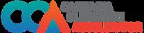CCAFinal_logo.png