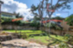 Rarely available, this 4,105 sq.ft. vacant parcel offers stunning views on prized Scenic Road on Carmel Point presents an extraordinary opportunity to create the home of your dreams. With water to build, this property presents a unique opportunity to build it your way.