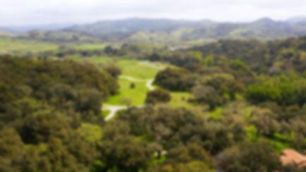 2 Garzas Trail