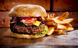 Burger-Fries-e1336408952444.jpg