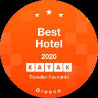 ORANGE_LARGE_BEST_HOTEL_GR_en_GB.png