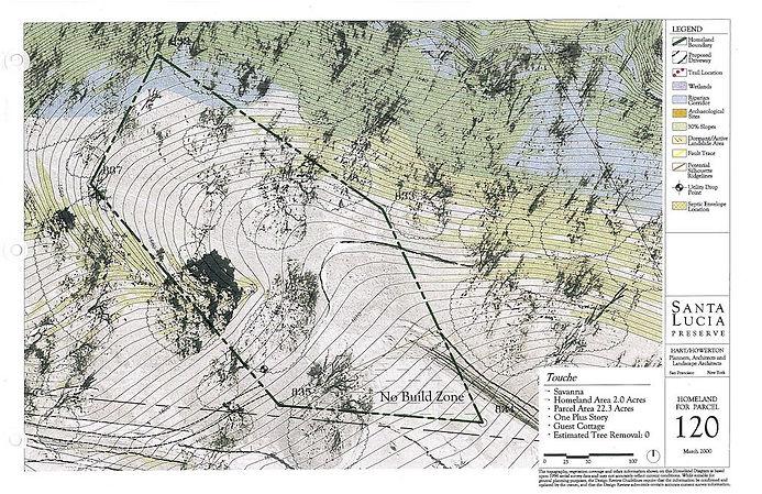 23 Pronghorn Run