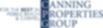 C P G logo cmyk smart object copy_edited