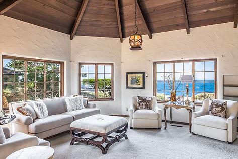 Estate Potential on Scenic