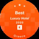 ORANGE_MEDIUM_BEST_LUXURY_HOTEL_GR_en_GB