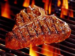 braai-t-bone-steak.jpg