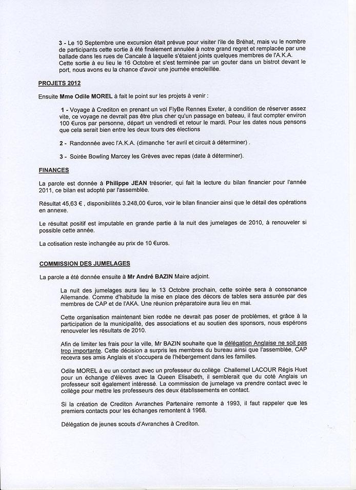 AG 2012 CR02.jpg