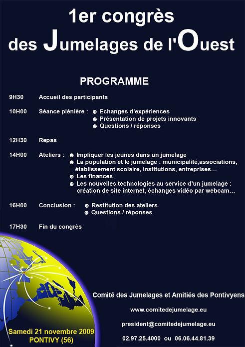 programme-jo2009[1].jpg