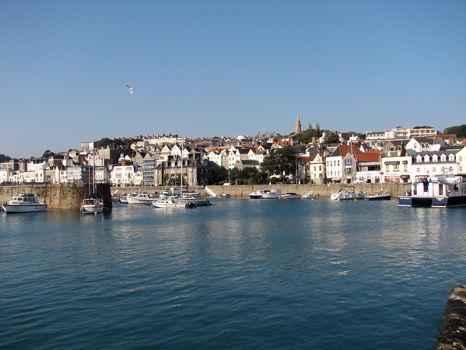 Guernsey (0).jpg