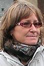 Le-Joly Marie-Frédérique 2.jpg