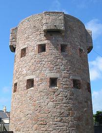 Jersey_round_tower.jpg