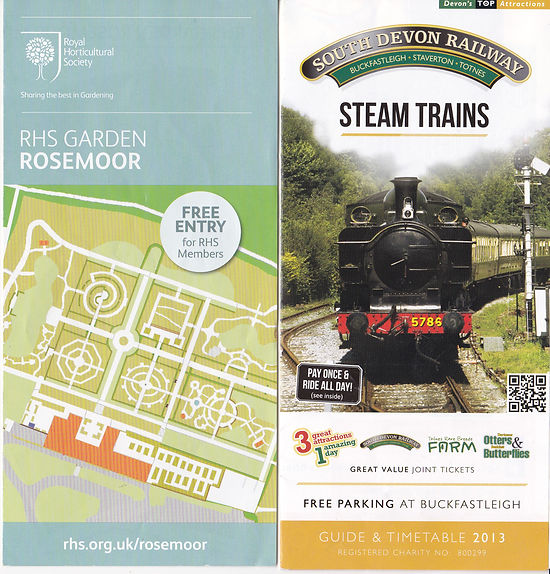steam trains & RHS Garden.jpg
