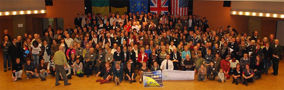 photo-officielle-jo2009-congres_jumelage