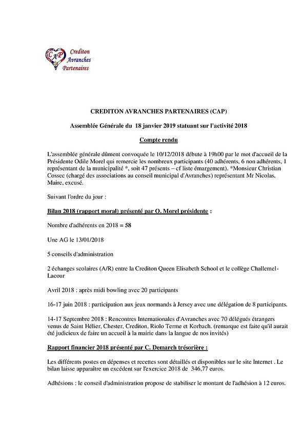 20190118 - CR AG CAP-page-001.jpg