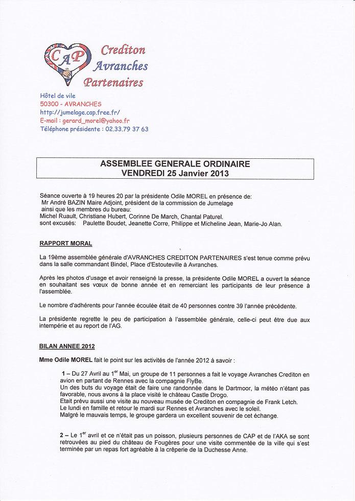 AG 2013 CR01.jpg