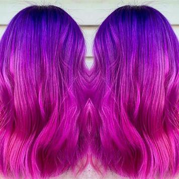 vibranthairstylecalgary