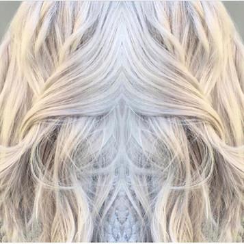 blondehairstylistcalgary