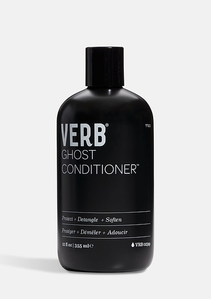 Ghost Conditioner