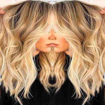 blondehairsaloncalgary