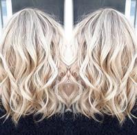_stefanie.a.hair crushing the blonde as