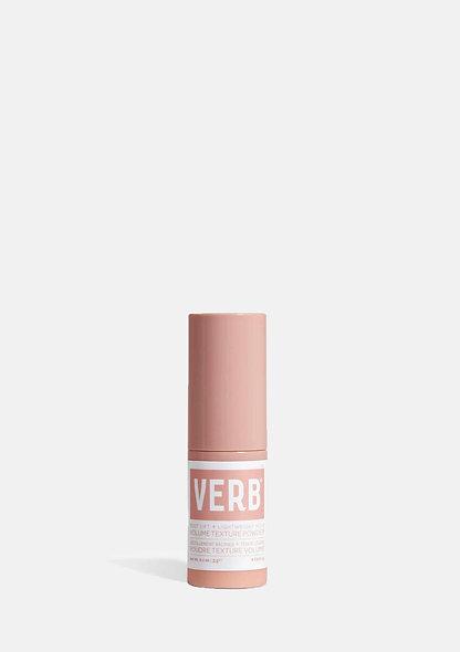 Volume Texture Powder