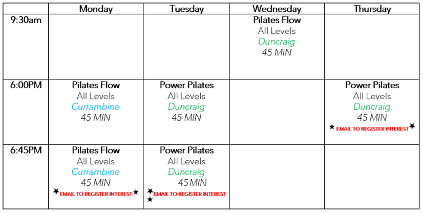Updated Timetable 1.png