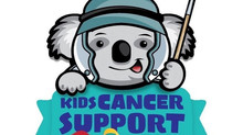 PMH Gladiator Goodies Project (Kids Cancer Support Group)