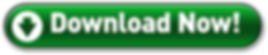 Download-Now-Button-Green-PNG.png