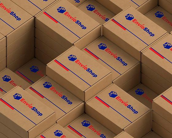 cardboard-packages-arrangement.jpg