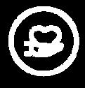 nosotros_EnvioShop-04.png