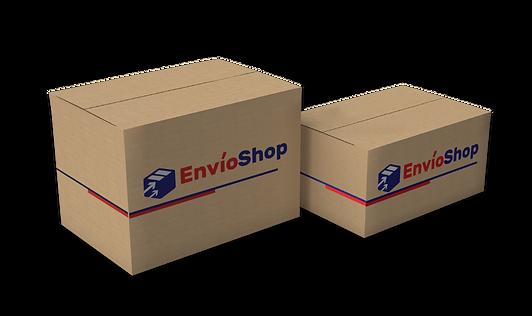 home_EnvioShop-05.png