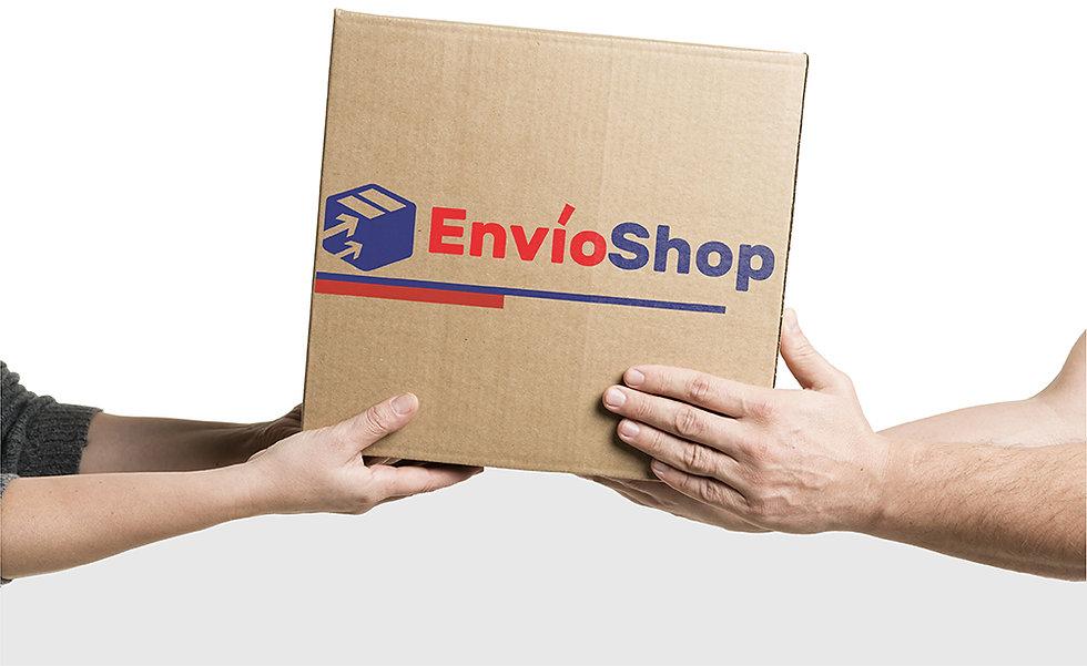 nosotros_EnvioShop-1_pequeño.jpg