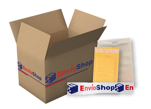 home_EnvioShop1-05.png